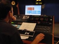 DSC00518-mastering.jpg