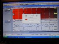 DSC00519-mastering2.jpg