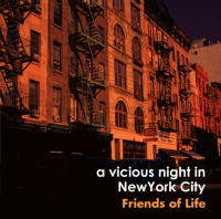 a vicious night in NewYork City.jpg