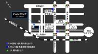 kamome-map.gif