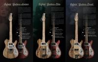 Orfeld Guitars h2〜p3OL.jpg
